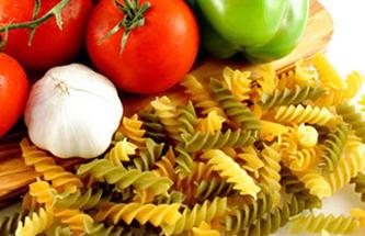 primi-italia